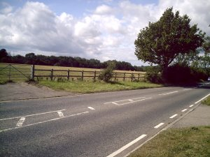 'Addingcombe' locations 014