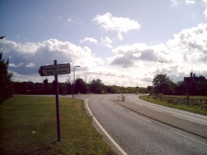 'Addingcombe' locations 015